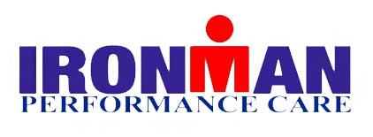 Ironman Performance Care in Gainesville VA